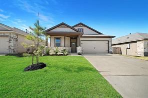 14507 WEIR CREEK, Willis, TX, 77318