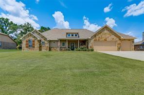 13319 Hidden Manor, Willis, TX, 77318