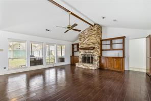 484 Carriage, Montgomery, TX, 77316