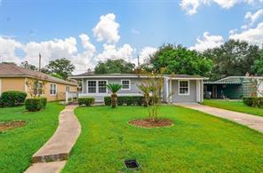 5743 Belvedere, Houston, TX, 77021