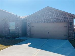 15415 Hillside Mill, Humble, TX, 77396
