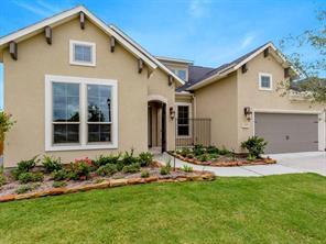 3426 Sherbrooke Manor Court, Houston, TX 77059
