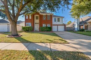 2103 Charlton House, Katy, TX, 77493