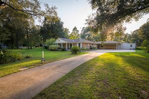 311 Red Bud Lane, New Caney, TX 77357
