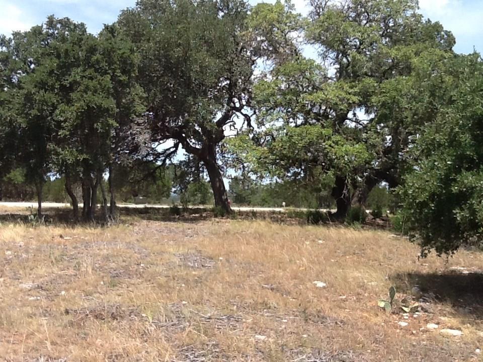 0 Little Sorrel Way, Bandera, TX 78003