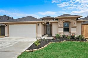 1503 Avenue N, South Houston, TX 77587