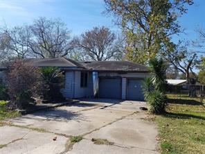 12618 terrance street, houston, TX 77085