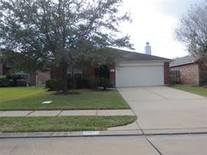 17607 Thicket Hollow, Cypress, TX, 77429