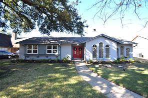 3015 Shadowdale Drive, Houston, TX 77043
