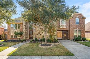 3108 Richard Lane, Friendswood, TX 77546