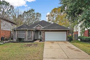 13951 Dentwood, Houston, TX, 77014