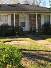 12022 Binghampton Drive, Houston, TX 77089