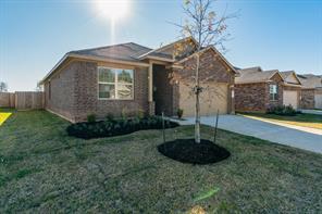 11511 Castle Nugent, Conroe, TX, 77304