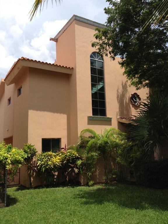 20 Bahia Xcacel Street, Tulum Quintana Roo, MX 77782