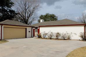 4022 Braeswood, Houston, TX, 77025