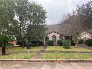 12359 Westella, Houston, TX, 77077