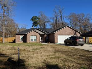 222 Texas, Livingston, TX, 77351