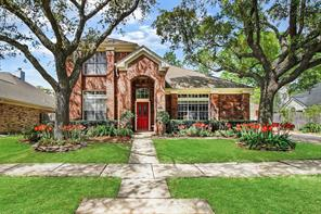 14210 Woodville Gardens Drive, Houston, TX 77077