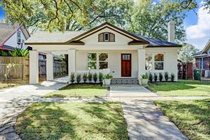 4318 Clay, Houston TX 77023