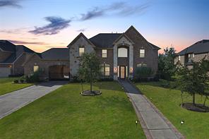 28411 Firethorne, Katy, TX, 77494
