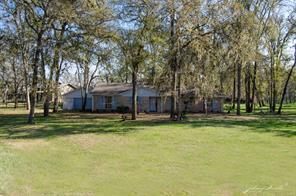 720 Fort Bend, Simonton TX 77476