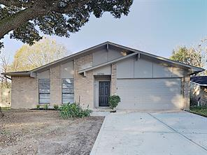 22703 Post Gate, Spring, TX, 77373