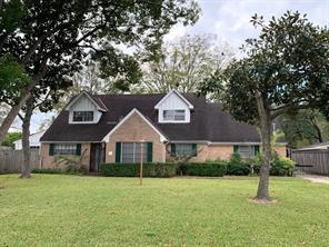 3214 Tanglewilde, Houston, TX, 77063