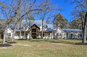 17800 Indigo Hills Drive, Magnolia, TX 77355