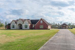 20103 Fm 523, Angleton, TX, 77515