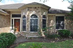 10622 Brown Bridge Court, Sugar Land, TX 77498