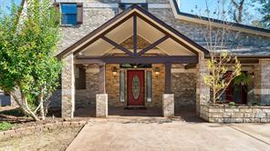 9000 Water Crest Court, Montgomery, TX 77316