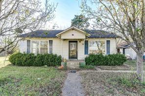 223 east street, east bernard, TX 77435