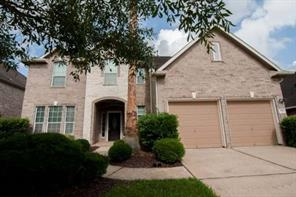 3214 Oak Bough, Missouri City, TX, 77459