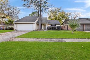 2014 hammerwood drive, missouri city, TX 77489