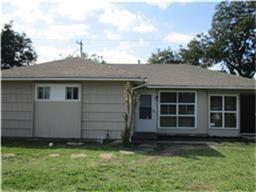 6520 Crosswell, Houston TX 77087