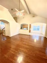 3606 Kilgore Court, Manvel, TX 77578