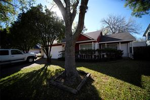 12051 Spring Grove, Houston, TX, 77099