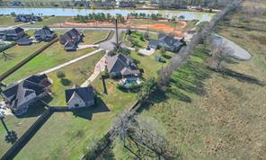 12110 Pecan Grove Circle, Magnolia, TX 77354