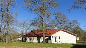 28627 Champions Ridge Rd, Magnolia, TX 77354