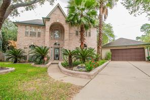 6234 Summerville, Houston TX 77041
