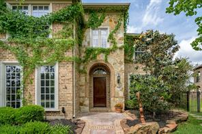 198 bauer point court, the woodlands, TX 77389