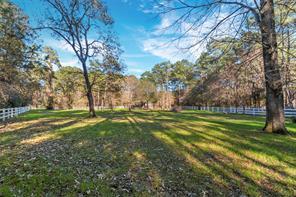 20435 Timber Ridge Court, Magnolia, TX 77355