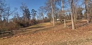 21806 White Oak
