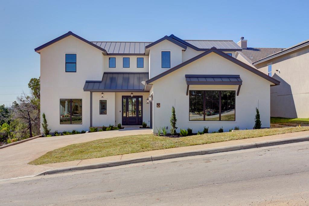 731 Mission Trail, New Braunfels, TX 78130