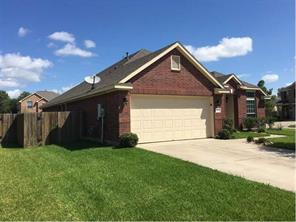 6101 rustic meadow court, pearland, TX 77581