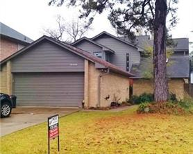 19522 Autumn Creek Lane, Humble, TX 77346