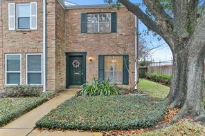 1287 Country Place, Houston, TX, 77079