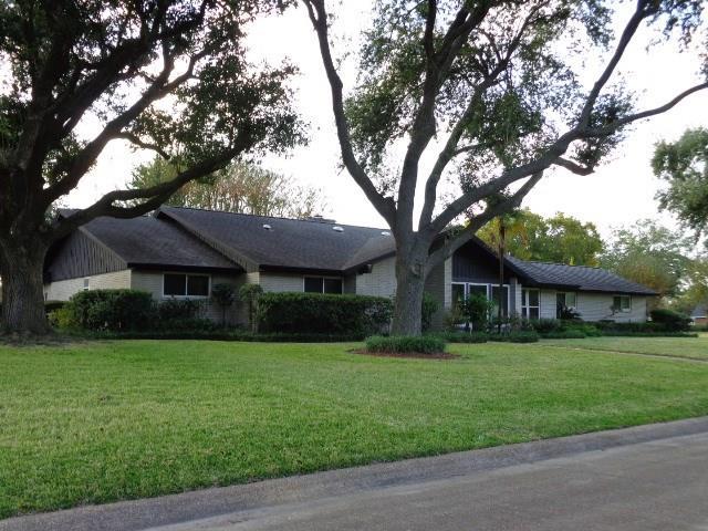 1533 19th Ave N Avenue, Texas City, TX 77590