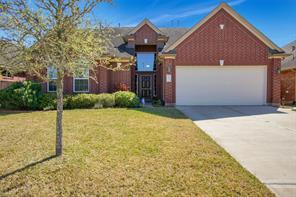 21531 Venture Park, Richmond, TX, 77406