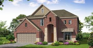 24718 Longwood Forest Drive, Spring, TX 77373